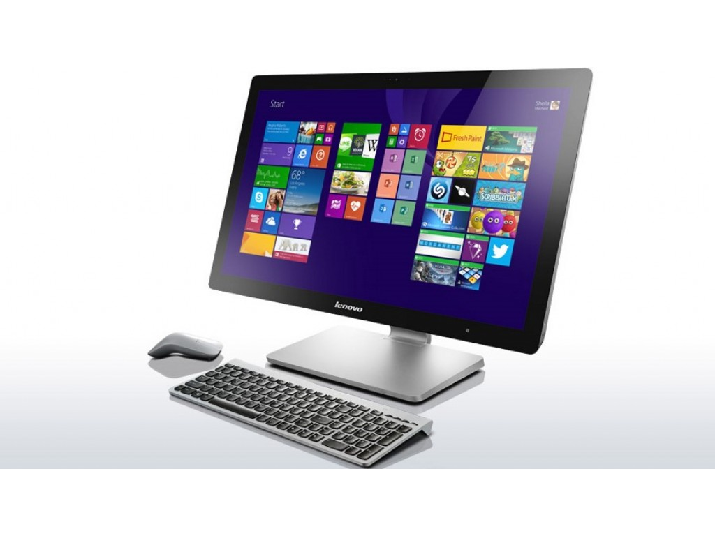 lenovo-all-in-one-desktop-a740-front-keyboard-mouse-2_wootware_catalog_